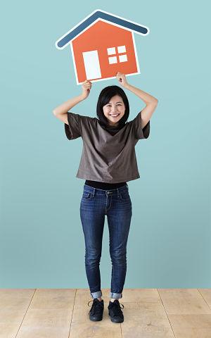 Le Service Logement des Jeunes (SLJ)