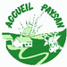 Accueil Paysan Hauts-de-France