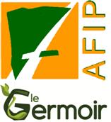 L'AFIP Hauts-de-France