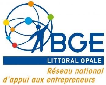 La Boutique de Gestion Espace (BGE)