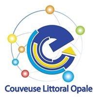 La couveuse Littoral Opale