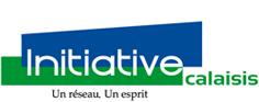 Initiative Calaisis