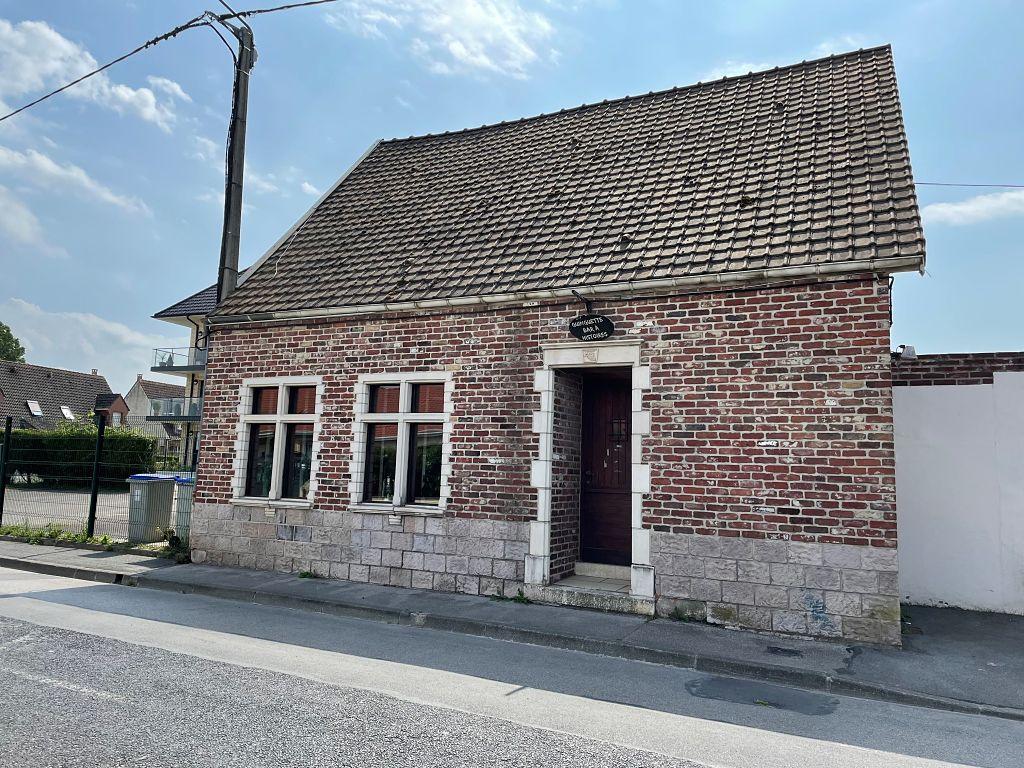 La Guinguette - Bar à histoires